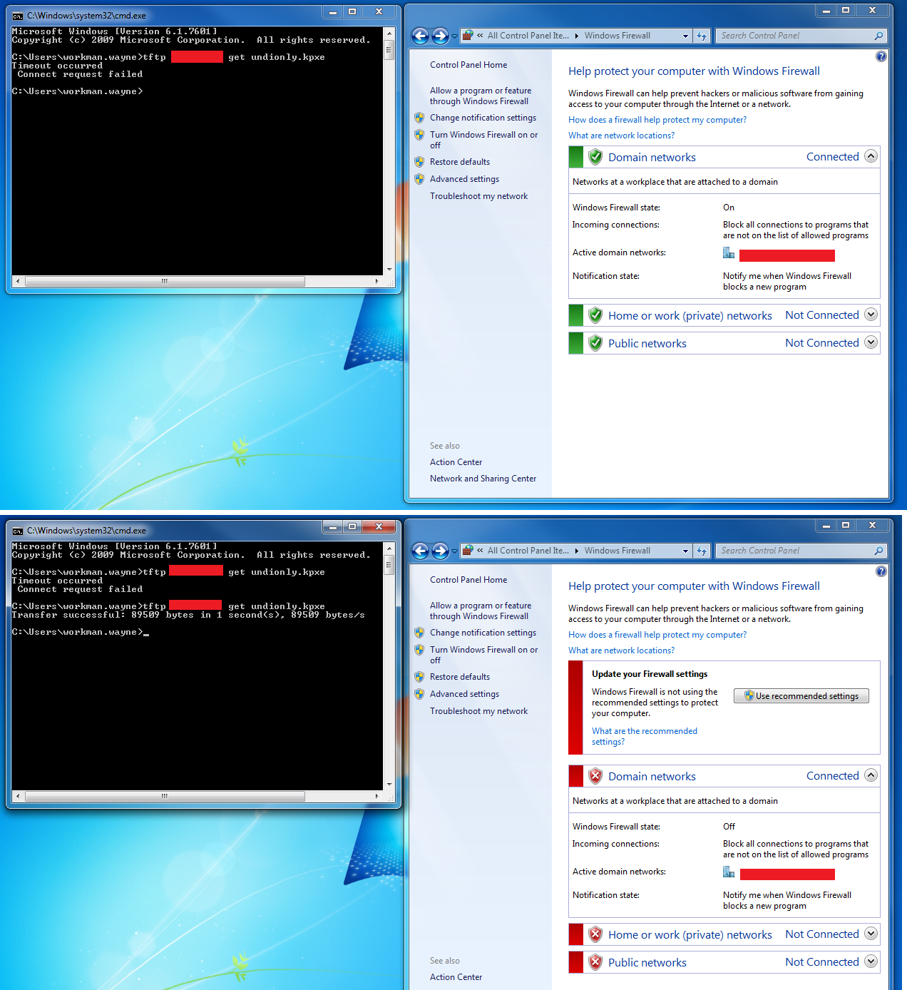 TFTP Windows Firewall.png