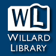 Willardlib.jpeg