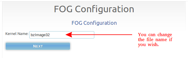 FOG 1.3.0 kernel update name.png