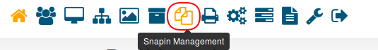 Snapin Management.png
