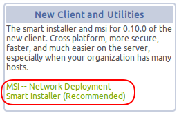 msi windows 10 smart tool