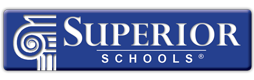 File:Superiorschools.png