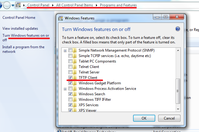 TFTP Client in Windows.png